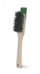 Lawnmower Cleaning Brush